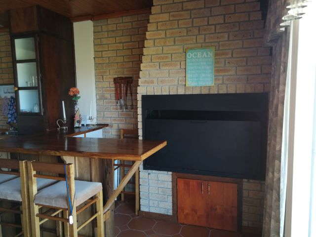 te huur in Mosselbay, Garden Route, South Africa