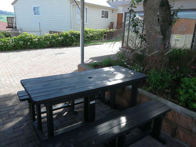 Garden Apartment to rent in Little Brak River, Garden Route, South Africa