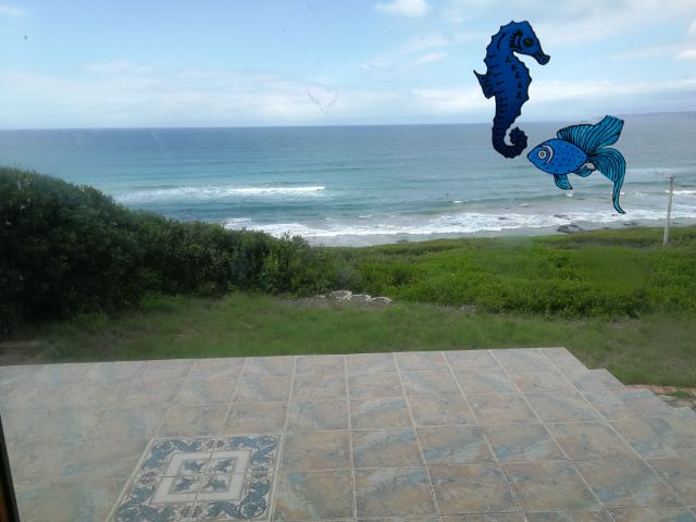 Holiday Rentals & Accommodation - Beachfront - South Africa - Garden Route - Little Brak River