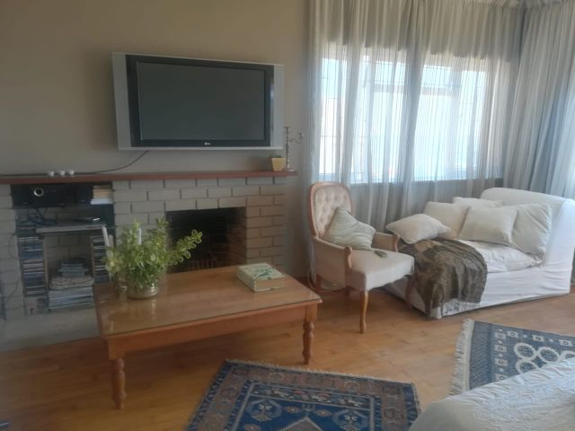 Self Catering to rent in Mossel Bay, Garden Route, South Africa