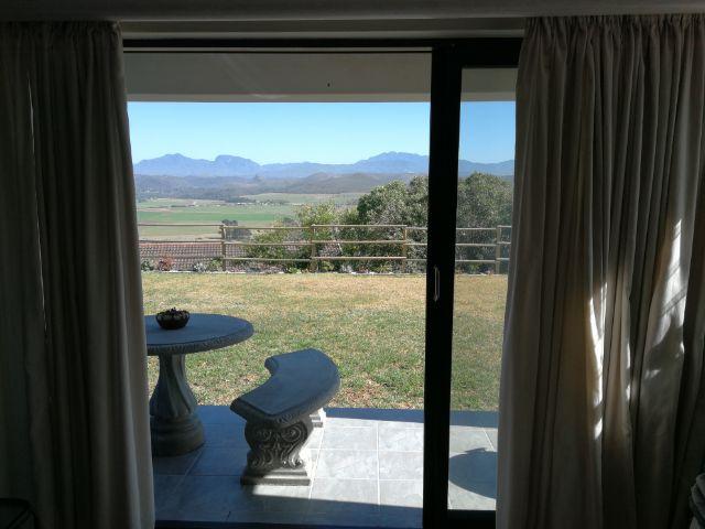 Garden Flat to rent in Little Brak River, Garden Route, South Africa