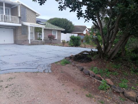 Houses to rent in Little Brak River, Garden Route, South Africa