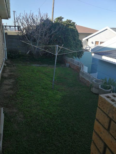 Self Catering to rent in Litte Brak River, Garden route, South Africa