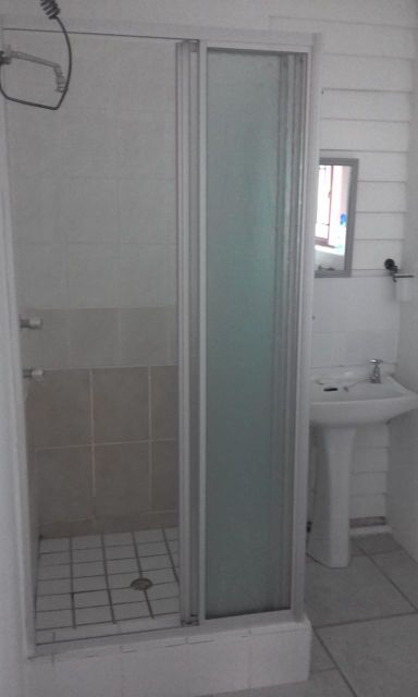 Garden Flat to rent in Mossel bay, Garden Route, South Africa