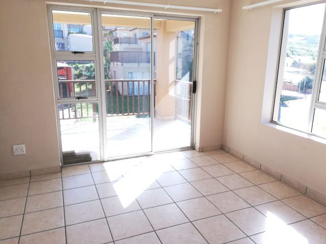 Apartments to rent in Little Brak River, Garden route, South Africa