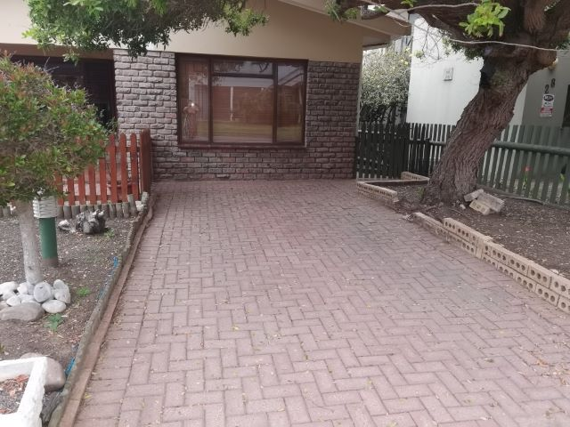 Garden Flat to rent in Great Brak River, Garden Route, South Africa