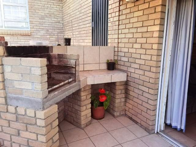 Holiday Rentals & Accommodation - Garden Flat - South Africa - Garden Route - Little Brak River