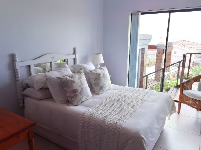 Holiday House to rent in Little Brak River, Mosselbay, South Africa