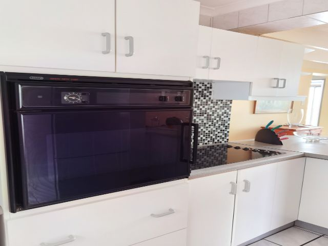 Holiday Apartment to rent in Little Brak River, Garden Route, South Africa