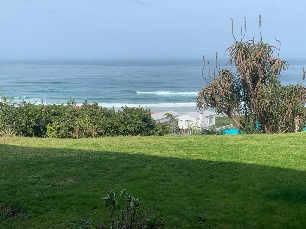 Holiday Rentals & Accommodation - Holiday House - South Africa - Great Brak River - Mossel Bay