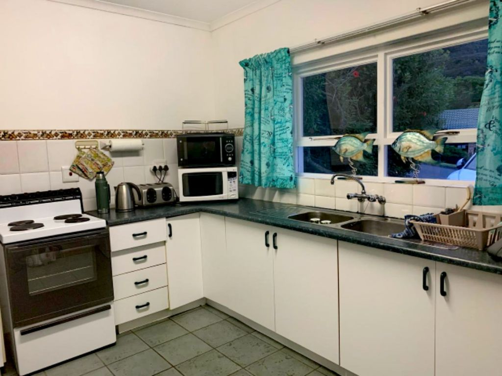 Holiday House to rent in Mossel Bay, Great Brak River, South Africa