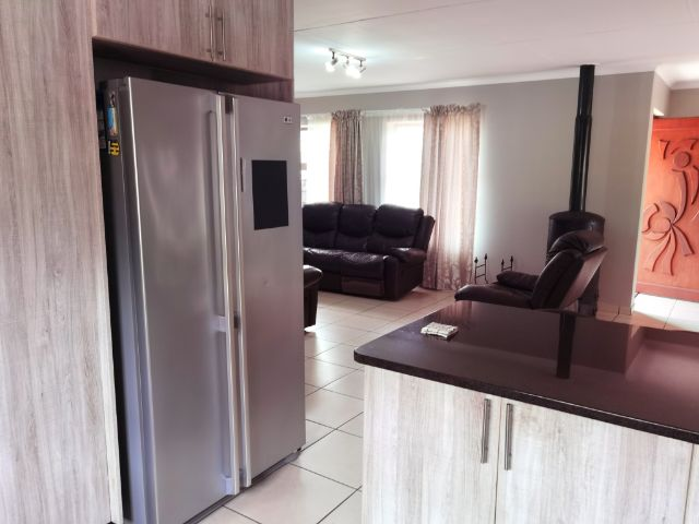Holiday House to rent in Litte Brak River, Garden Route, South Africa