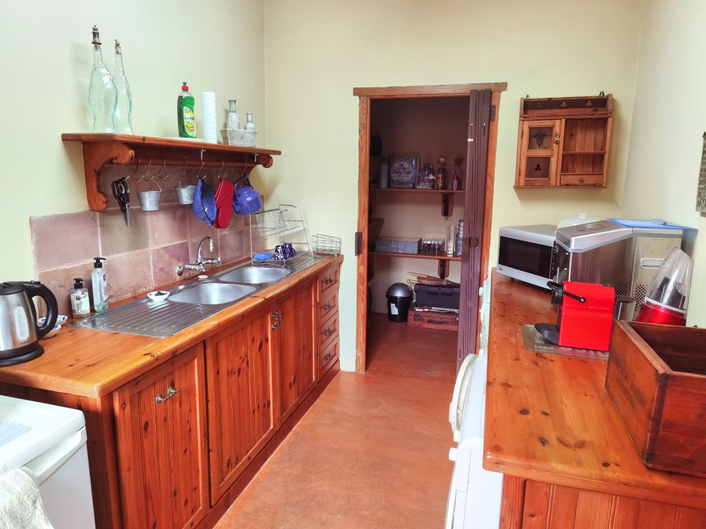 Holiday House to rent in Little Brak River, Eden , South Africa