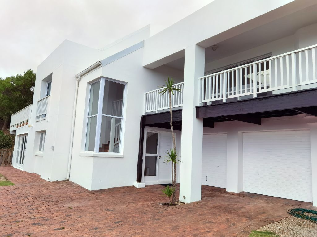 Holiday House to rent in Great Brak River, Southern Cross, South Africa