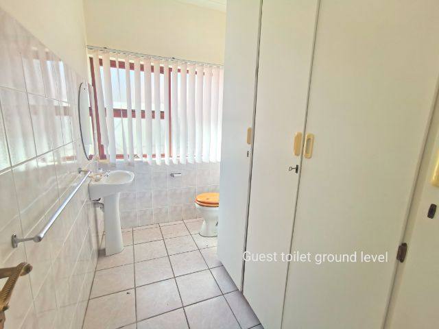 Houses to rent in Little Brak River, Mossel Bay, South Africa