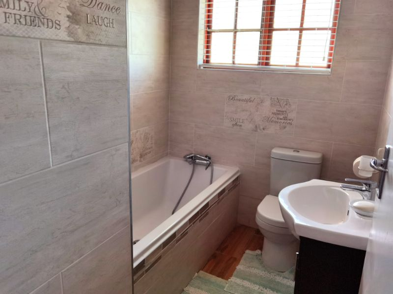 Homes to rent in Great Brak River, Garden Route, South Africa