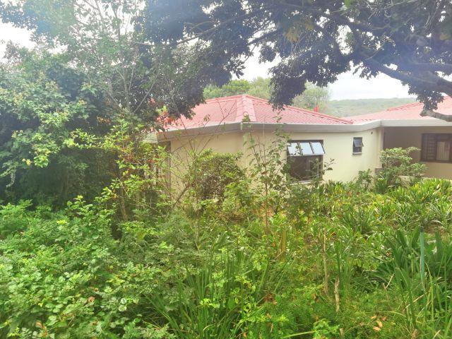 Garden Flat to rent in Mossel Bay, Eden , South Africa