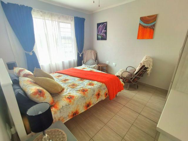 Garden Apartment to rent in Little Brak River, Eden , South Africa