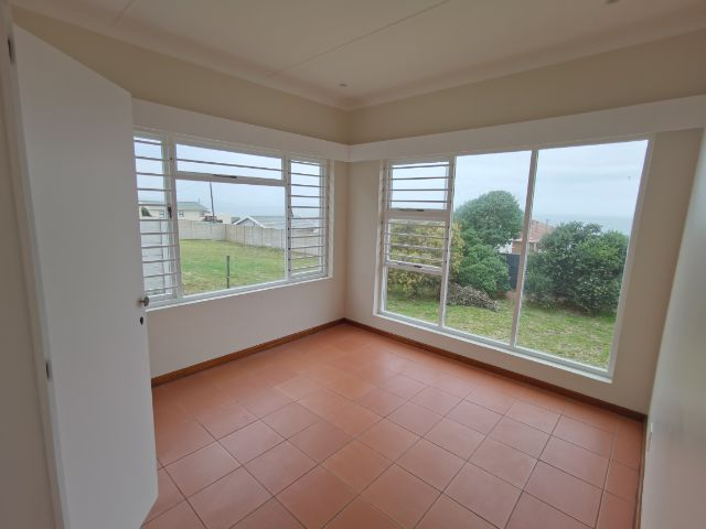 Self Catering to rent in Little Brak River, Mosselbay, South Africa