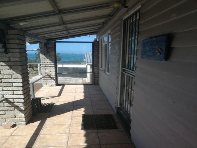 Holiday Rentals & Accommodation - Houses - South Africa - Mossel Bay - Klein Brak Rivier