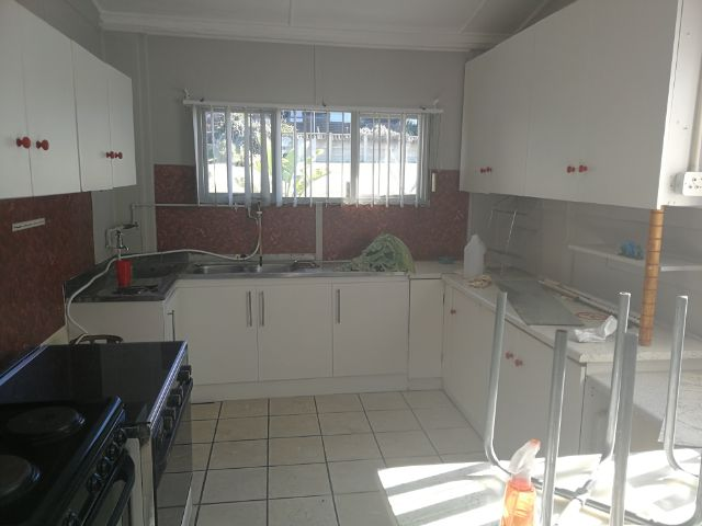 Houses to rent in Klein Brak Rivier, Mossel Bay, South Africa