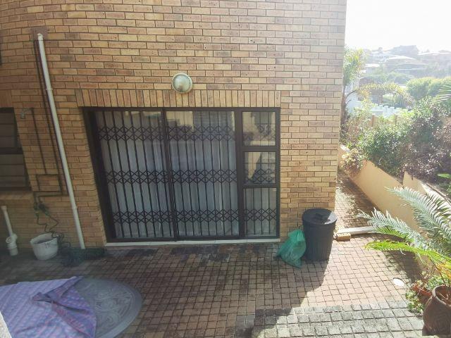 Garden Apartment to rent in Little Brak River, Eden District, South Africa