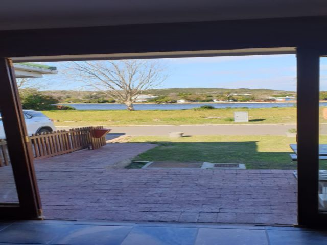 Holiday Rentals & Accommodation - Holiday House - South Africa - Eden  - Mosselbay