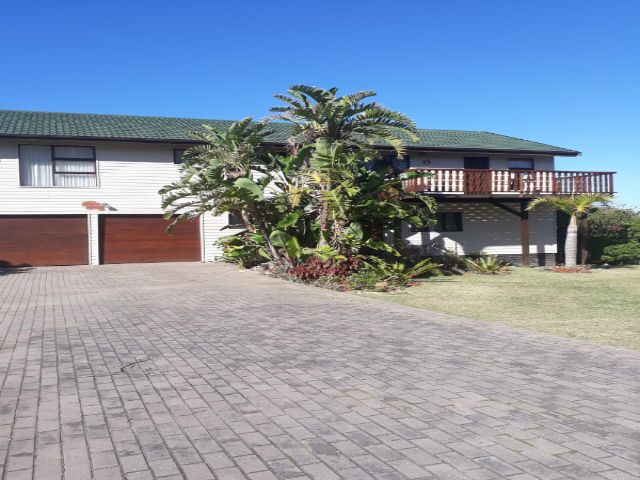 Holiday Rentals & Accommodation - Holiday House - South Africa - Eden  - Great Brak River