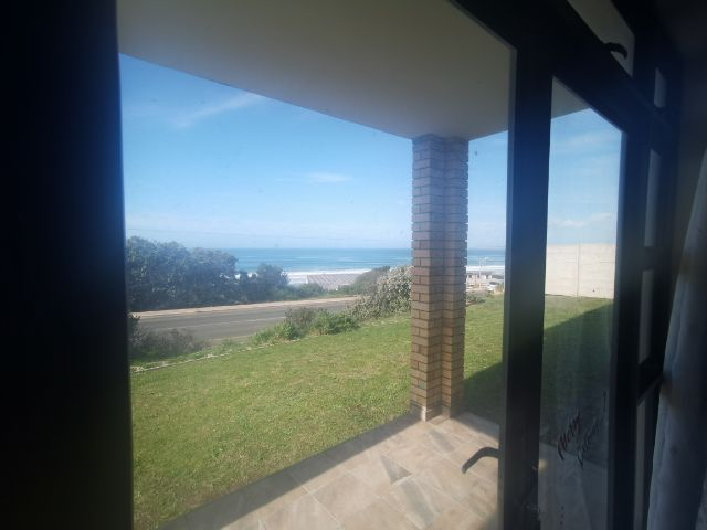 Holiday Rentals & Accommodation - Holiday Apartment - South Africa - Garden Route - Great Brak River