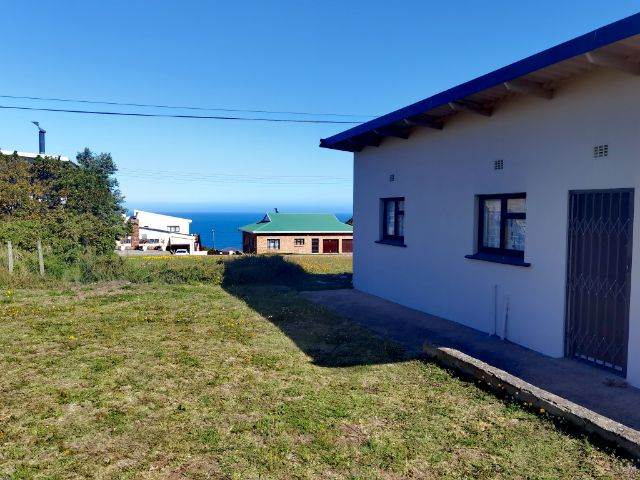 Holiday Rentals & Accommodation - Budget Accommodation - South Africa - Garden Route - Little Brak River