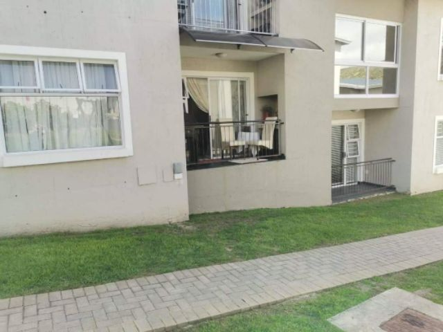 Holiday Rentals & Accommodation - Apartments - South Africa - Garden Route - Mossel Bay